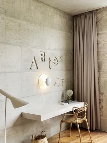bedroom3 ELEMENT by artspazios W.jpg