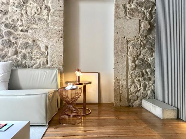 livingroom3 ELEMENT by artspazios.jpg