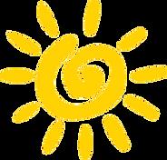59e4f58d0be84f63dbec33f0b0d6b727_sun-tra