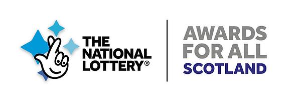 NLA4A-Scotland-Logos-TNL-Community-Fund.