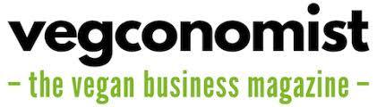 Vegconomist logo.jpg