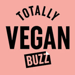 Totally Vegan Buzz logo.jpg