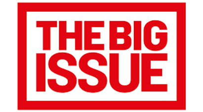 Big Issue Logo.png