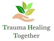 Trauma Healing Together.JPG