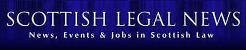 scottish legal news logo.jpg