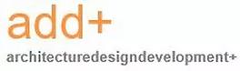 Add+ logo_JPG.png