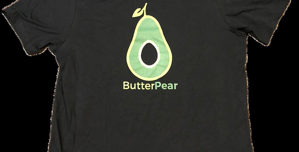 Official ButterPear T-Shirt