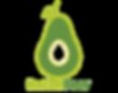 ButterPear Logo