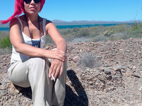 No idealizar a las comunidades indígenas: Fernanda Galindo