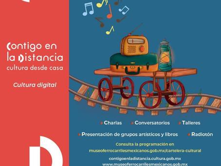 IV Encuentro de productores de radio para las infancias