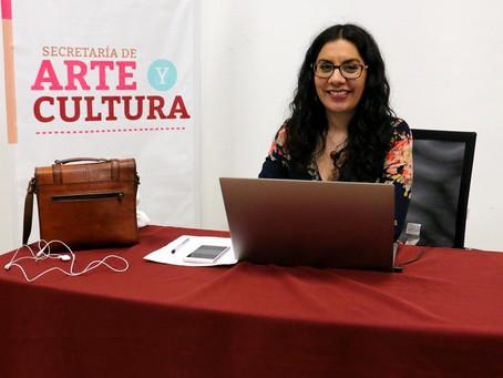 Literatura y música: Una recreación social del México contemporáneo