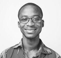 Daniel Opoku_Profile_edited.jpg