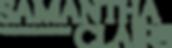 SCP Core Logo RGB.png
