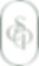 SCP Icon RGB.png