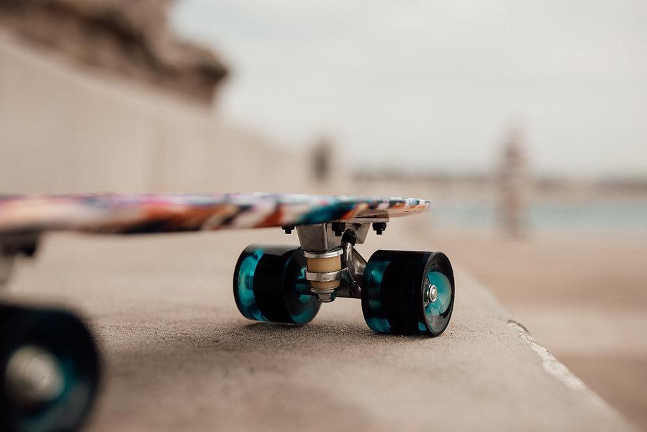 Flatrock Skateboard03.jpg