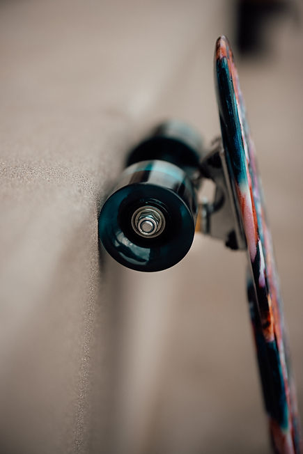 Flatrock Skateboard08.jpg