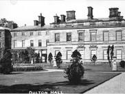 Oulton Hall 1910