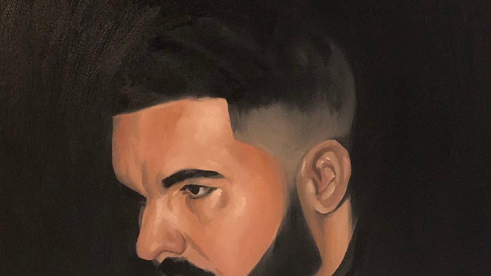 Hometown Hero/Drake
