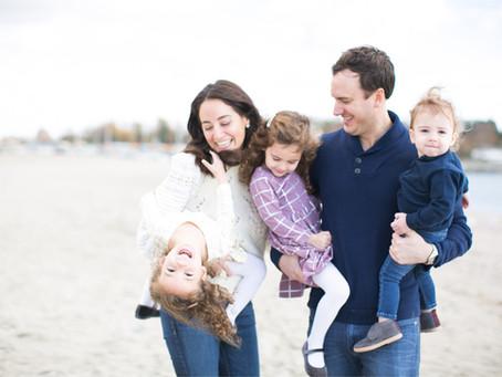Bottini's on the Beach | Jennings Beach, Fairfield CT