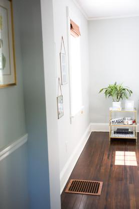 Living Room (more photos to come)