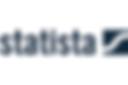statista-logo-vector.png