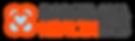 logo-mediktor-corp.png