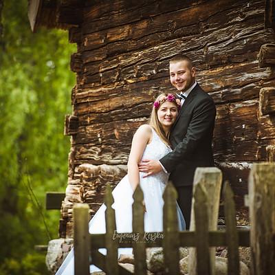 Karina & Jakub