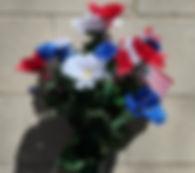 patriotic-flowers_orig.jpg