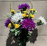 purple-yellow-white-flowers.jpg