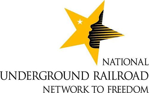 network-to-freedom-1-orig_orig.jpg