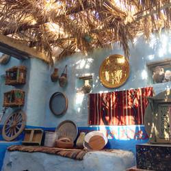 Studio ElGabry, Egypt 2015