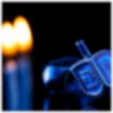 dreides-and-candles.jpg