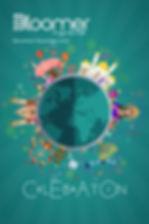 November-December-2019-cover-issue
