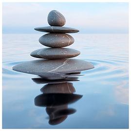 balanced-zen-stones-in-water.jpg