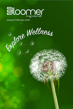 January-February-2020-wellness-Cover