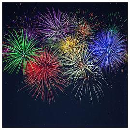 fireworks-new-years.jpg