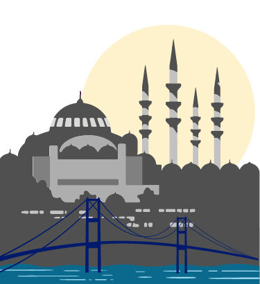 Istanbul tourism & relocation-100.jpg