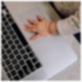 Child and computer-kids-screentime.jpg