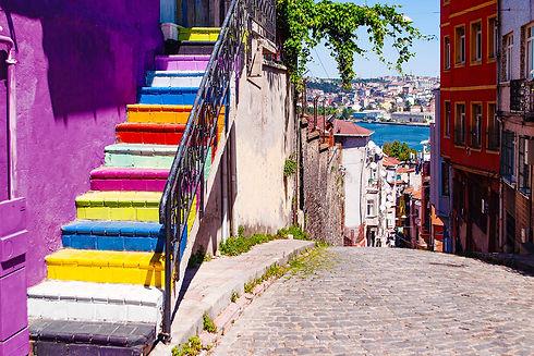 painted-staircase-balat-istanbul.jpg