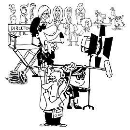 follow-script-people-involved-movie-prod