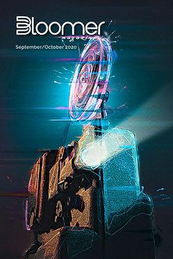 September-October-2020-film-tv-issue-cov