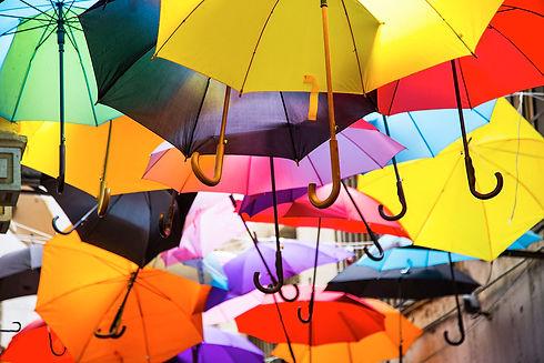umbrellas-karakoy-steet-istanbul.jpg