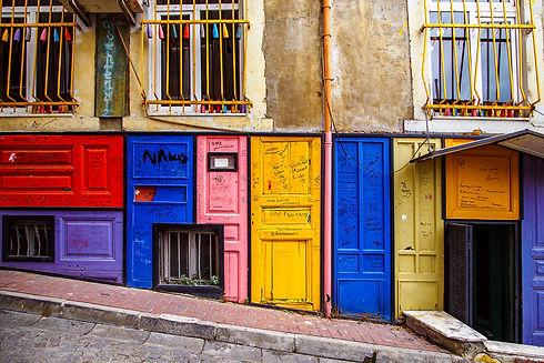 colorful-doors-istanbul-street.jpg