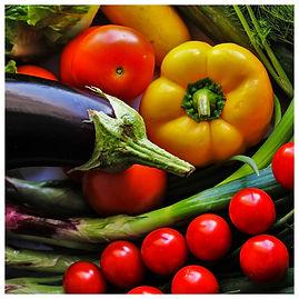 vegetables_pasja_reduced_thb.jpg