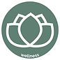 icons_Wellness.png
