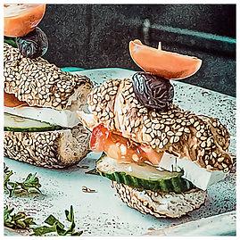 Simit_Turkish-cuisine.jpg