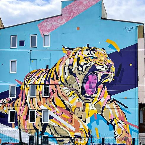 tiger-mural-Yelderigmini_arlin_graff.jpg