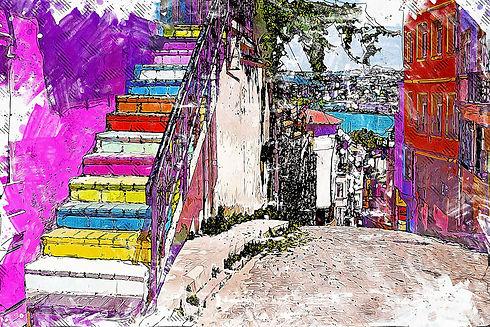 painted staircase.jpg