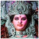 durga-goddess.jpg