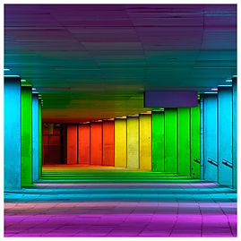 colorful-mulitcolord-illuminated-gallery